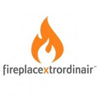 Fireplace Xtrodinair