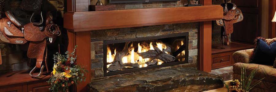 Hot Tubs Fireplaces Big Green Egg Fireplaces By Roye
