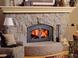 Wood Fireplaces Archives Fireplaces By Roye