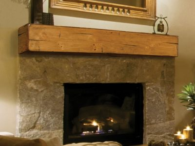 pearl-mantels-496-the-lexington-wooden-fireplace-mantel-shelf-496-4