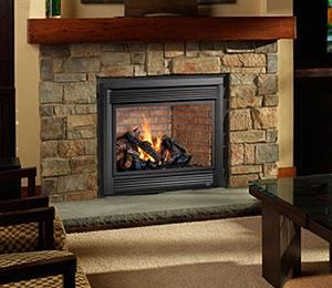 fireplace-livingroom