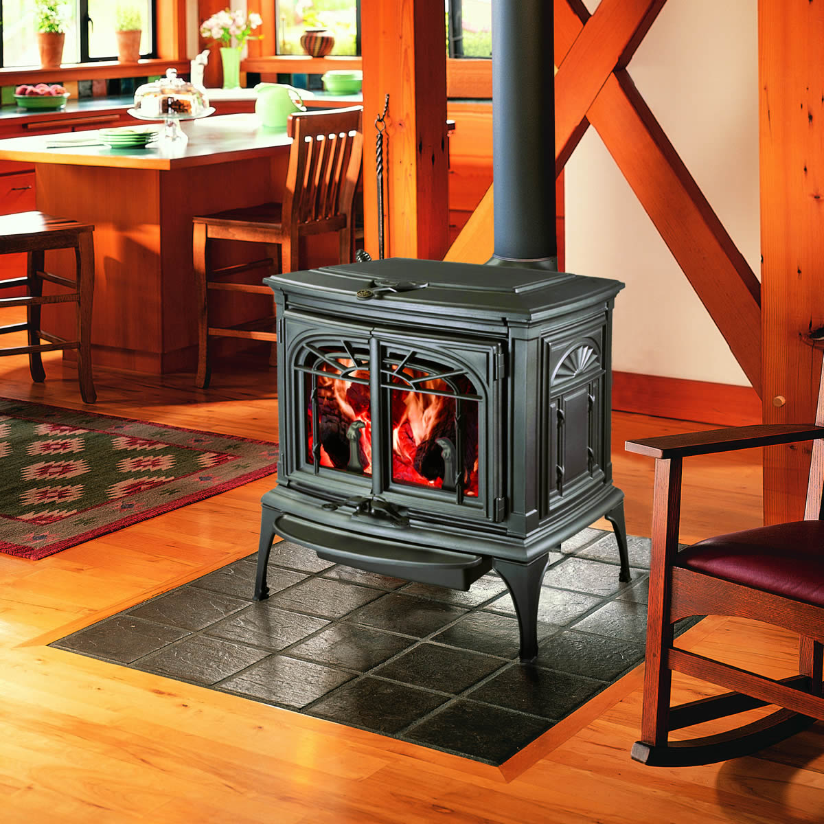- Hot Tubs Fireplaces Big Green Egg - Fireplaces By Roye